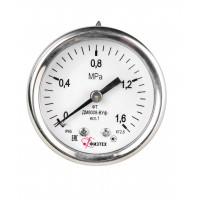 Виброустойчивые вакуумметры - ДВ8008-ВУф исп 1 ОШ