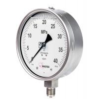 Точных измерений вакуумметры - ВТИ-ВУф Кс