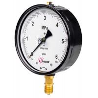 Точных измерений вакуумметры - ВТИф