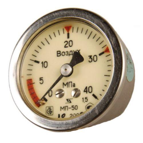 Для дыхательного оборудования - МП63НЛ/Т Да