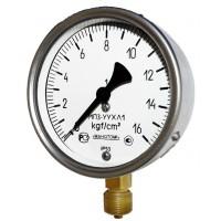 Технические вакуумметры - ВП3-УУХЛ1