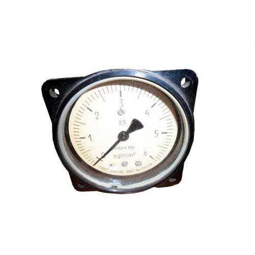 Технические манометры - МОШ1-100