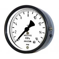 Технические вакуумметры - ВП3-У ОШ