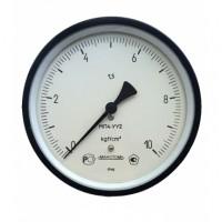 Технические вакуумметры - ВП4-У ОШ