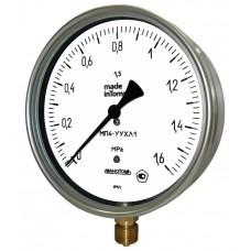 Технические вакуумметры - ВП4-УУХЛ1