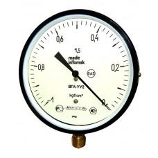 Технические вакуумметры - ВП4-У
