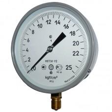 Точных измерений вакуумметры - ВПТИ