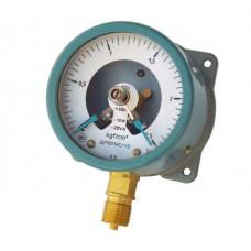 Электроконтактные вакуумметры - ДВ2010-EX