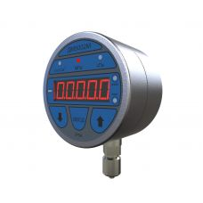 Цифровые манометры - ДМ5002М