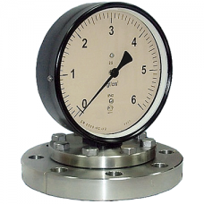 Коррозионностойкие вакуумметры - ДВ8009-Кс исп. 2