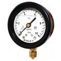 Виброустойчивые вакуумметры - ДВ8032-ВУ