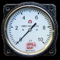 Напоромеры - НМП-100-М1