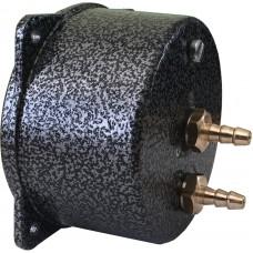 Тягомеры - ТмМП-100-М2