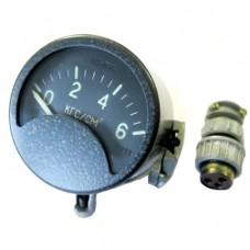 Датчики давления - УД-801/1