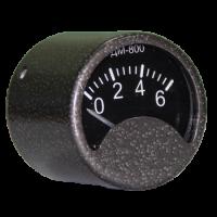 Датчики давления - УД-800