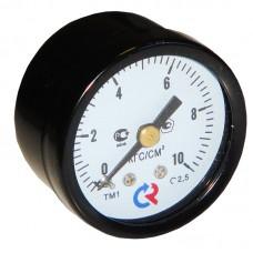 Технические мановакуумметры - ТМВ-110Т