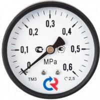 Технические манометры - ТМ-310Т