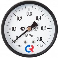 Технические мановакуумметры - ТМВ-310Т