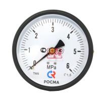 Технические мановакуумметры - ТМВ-510Т
