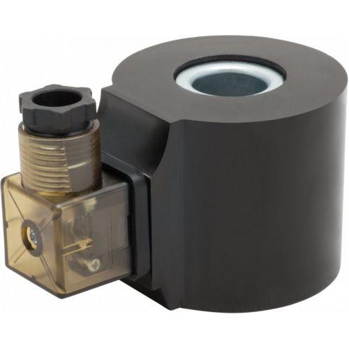 Комплектующие - Катушка соленоидного клапана СК Росма
