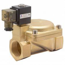 Соленоидные клапана электромагнитные - СК-11 (220 В)