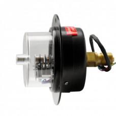 Электроконтактные мановакуумметры - ТМВ-310.05
