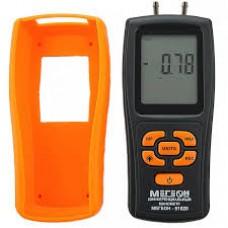 Цифровые манометры - МЕГЕОН 51020