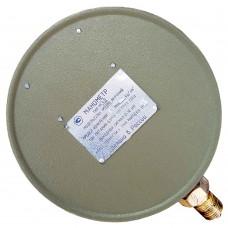 Датчики давления - МЭД 22364