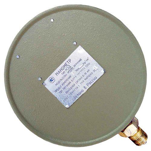 Датчики давления - МЭД 22365
