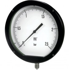 Точных измерений манометры - MGS8