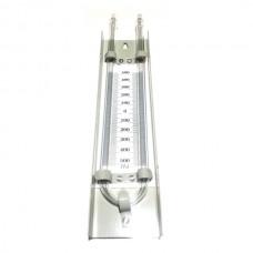 U образные мановакуумметры - МВ-1000