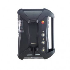 Газоанализаторы - Блок анализатора Testo 350