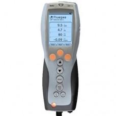 Газоанализаторы - Testo 330-1 LL