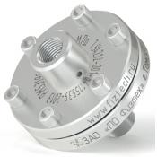 Точных измерений мановакуумметры - РМ 5319СМ
