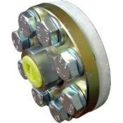 Коррозионностойкие вакуумметры - РМ 5322