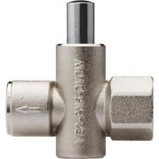 Кнопочные клапаны - VE2-2