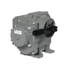Исполнительные механизмы - МЭОФ-250