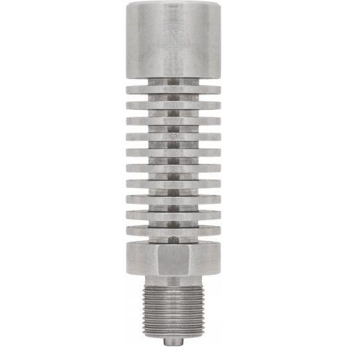 Петлевые трубки и охладители - OC100-OX28