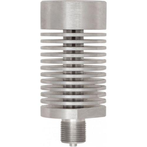 Петлевые трубки и охладители - OC100-OX50
