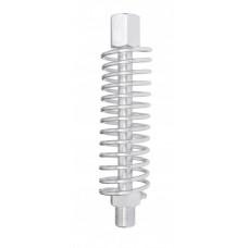 Петлевые трубки и охладители - OC200-OX50