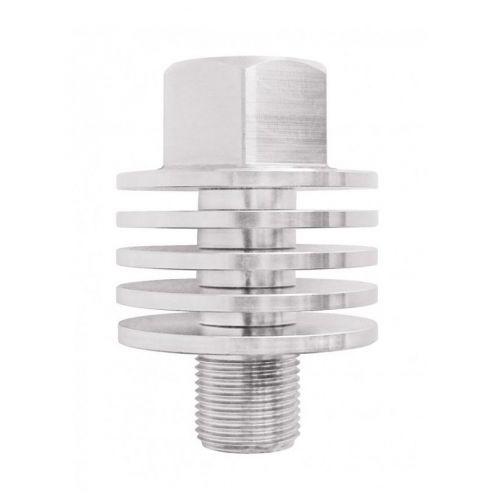 Петлевые трубки и охладители - OC70-OX50