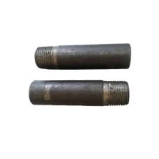 Цилиндрические - Шц G1