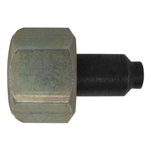 Ниппельное навертное - НСН-14 G1/2