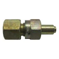 Соединение трубных проводок - НСН-14 К1/2
