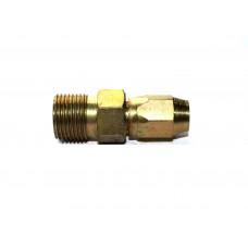 Соединение ввертное с развальцовкой (СМВ) - СМВ-6