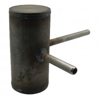 Сосуды конденсационные - СК-10-1-А