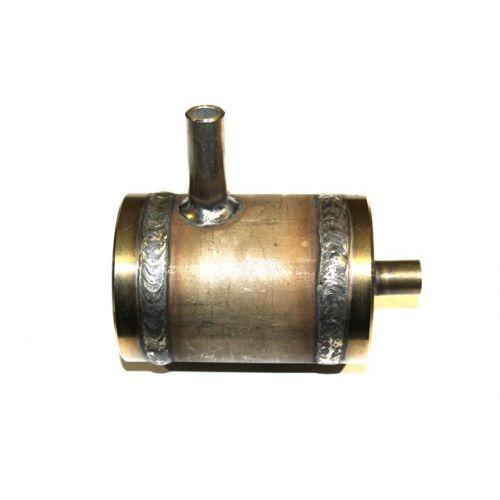 Сосуды конденсационные - СК-10-1-Б