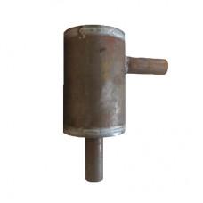 Сосуды конденсационные - СК-25-А