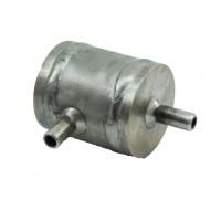 Сосуды конденсационные - СК-25-Б