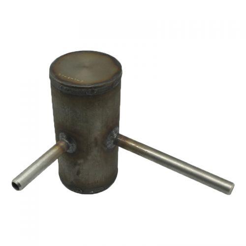 Сосуды конденсационные - СК-4-1-А
